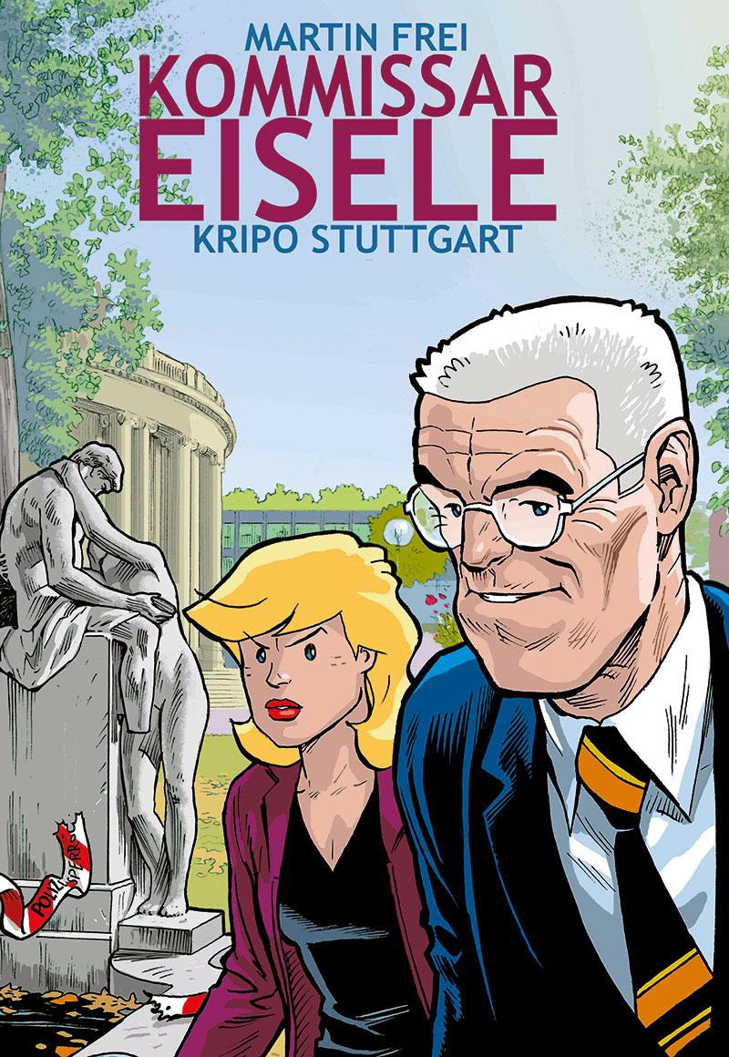 1-Eisele-NEU-Cover