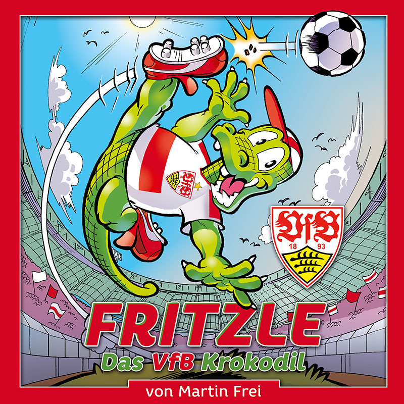 2-fritzle-cover