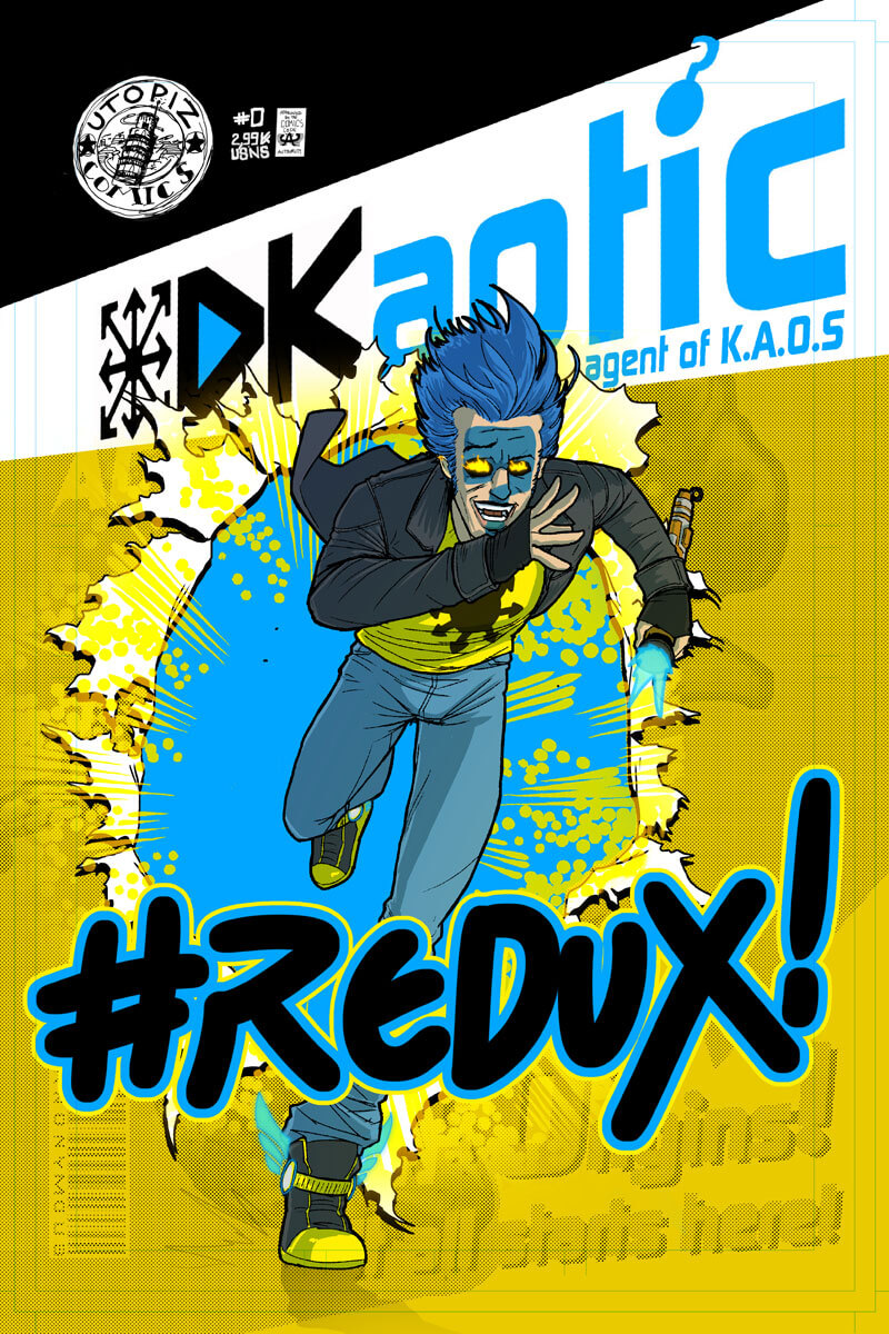 DKaotic-Cover-3