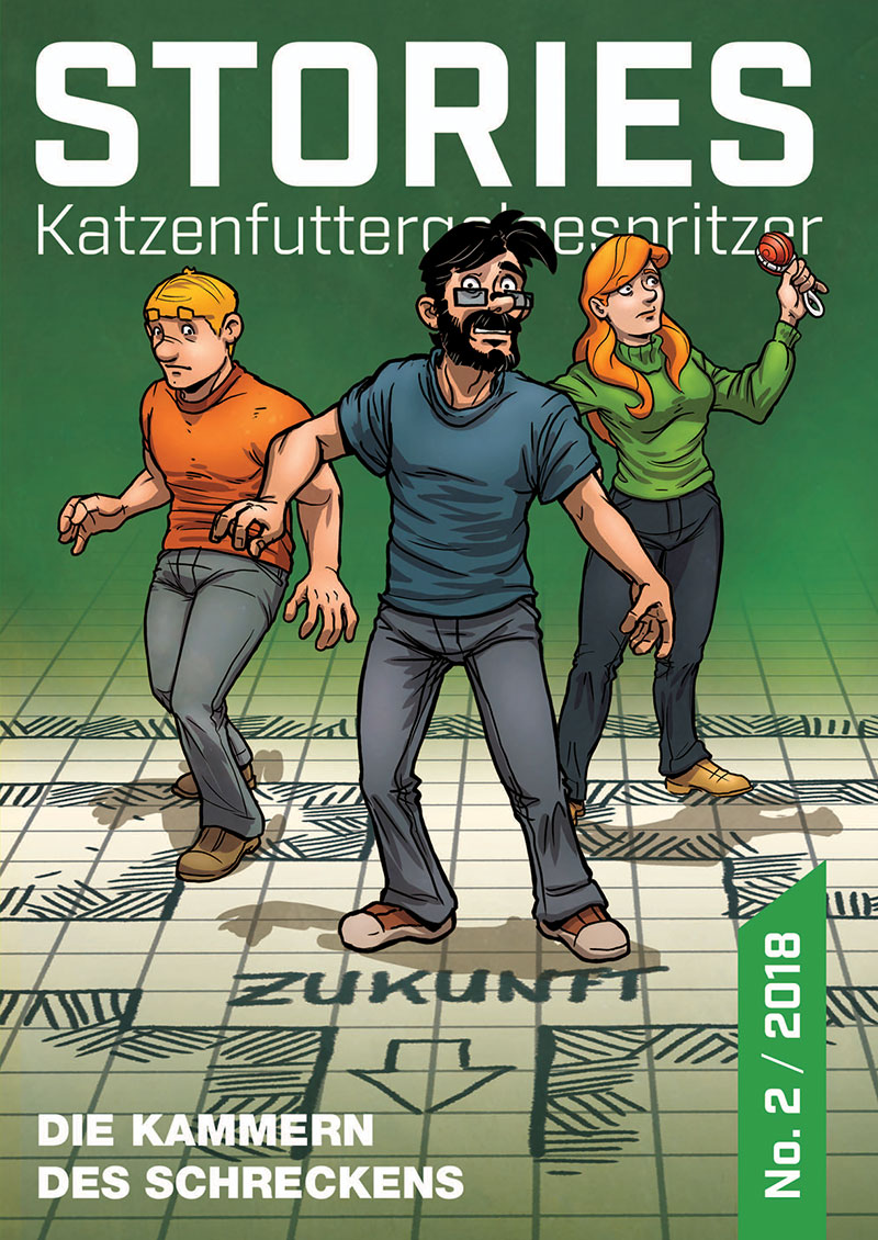 EditionKwimbi_Buehling_KFGS_Stories2_Cover_rgb