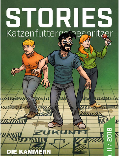 EditionKwimbi_Mario_Buehling_Stories2_Cover