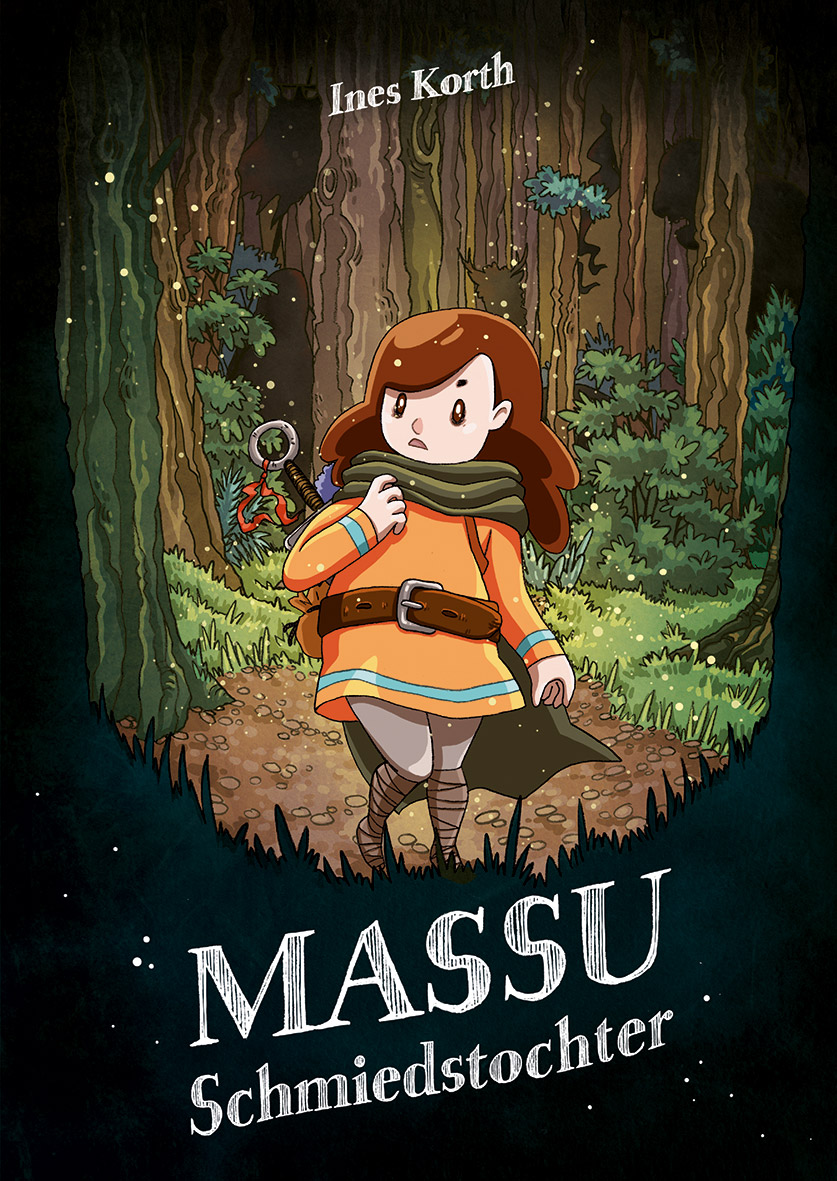 Massu_Cover