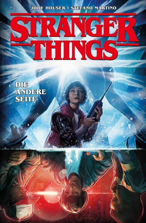 StrangerThings1Softc_648