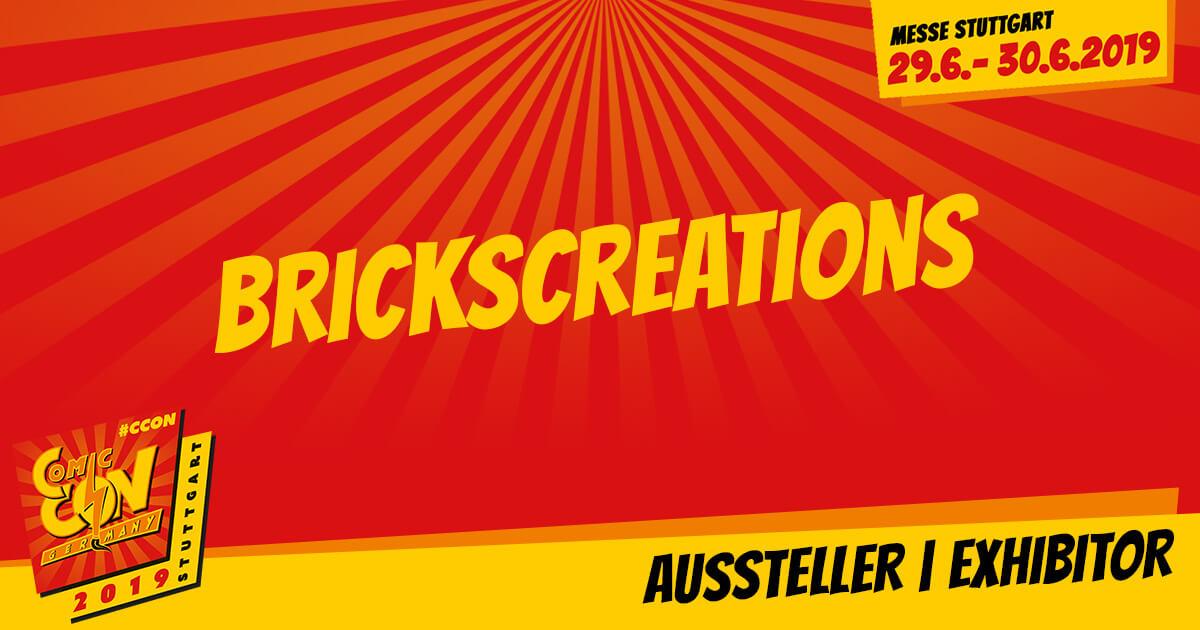 ccon-comiccon-germany-2019_aussteller_brickscreations
