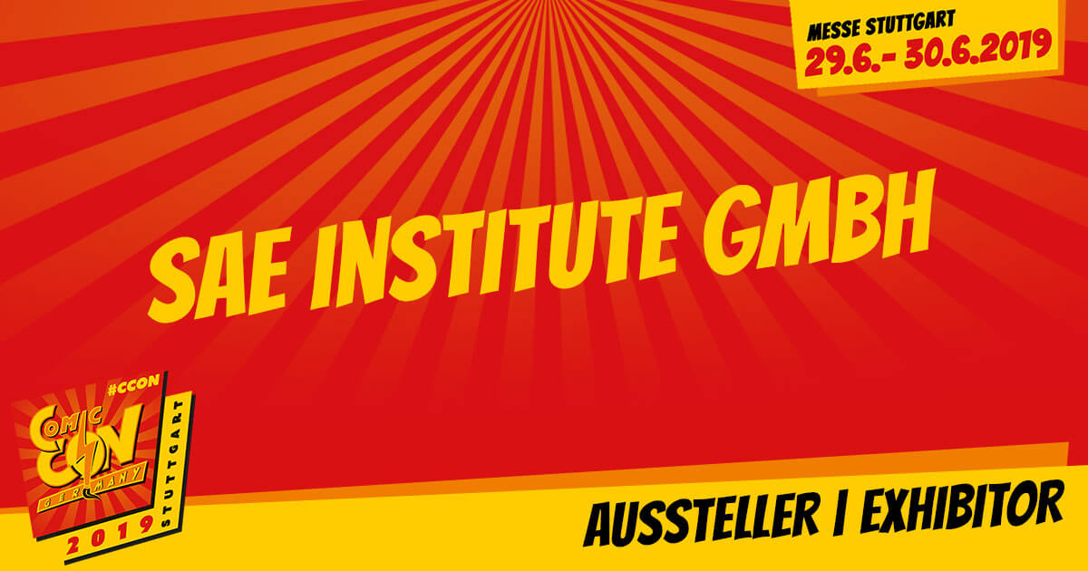 ccon-comiccon-germany-2019_aussteller_sae-institute