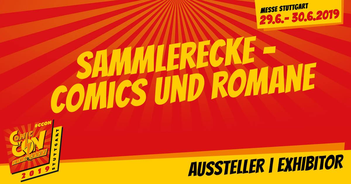 ccon-comiccon-germany-2019_aussteller_sammlerecke