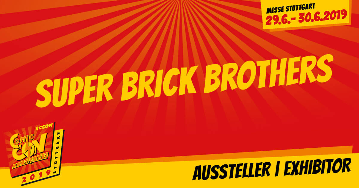 ccon-comiccon-germany-2019_aussteller_super-brick-brothers