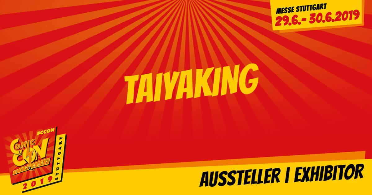 ccon-comiccon-germany-2019_aussteller_taiyaking