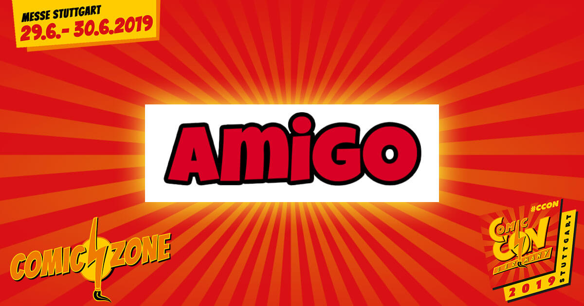 ccon-comiccon-germany-2019_comic-zone-verlage_amigo