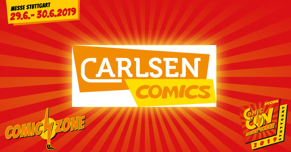ccon-comiccon-germany-2019_comic-zone-verlage_carlsen