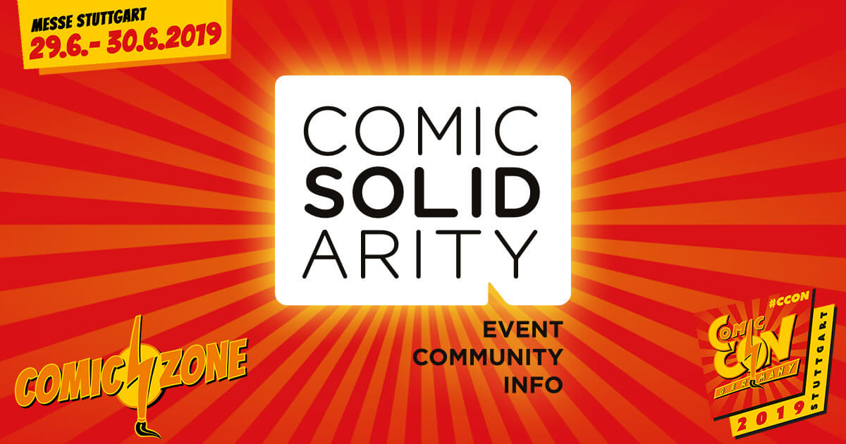 ccon-comiccon-germany-2019_comic-zone-verlage_comicsolidarity