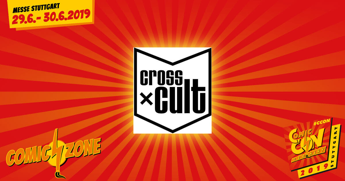 ccon-comiccon-germany-2019_comic-zone-verlage_cross_cult