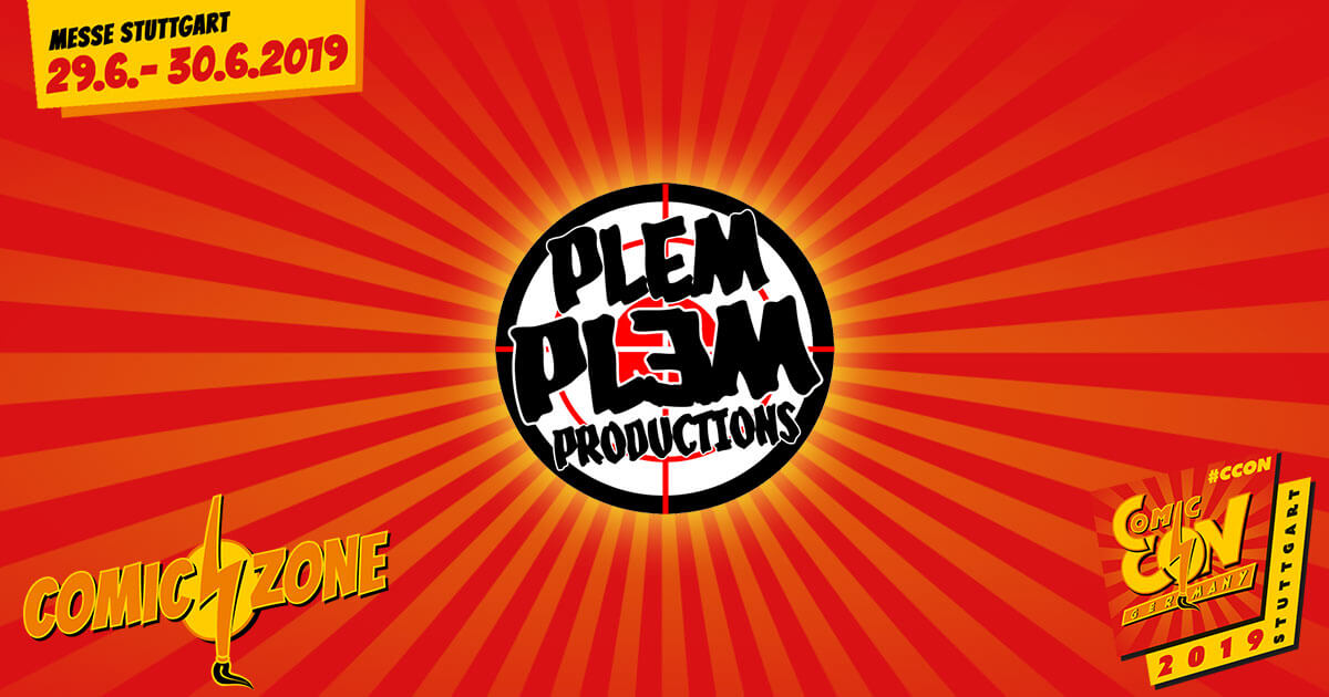ccon-comiccon-germany-2019_comic-zone-verlage_plem-plem-productions
