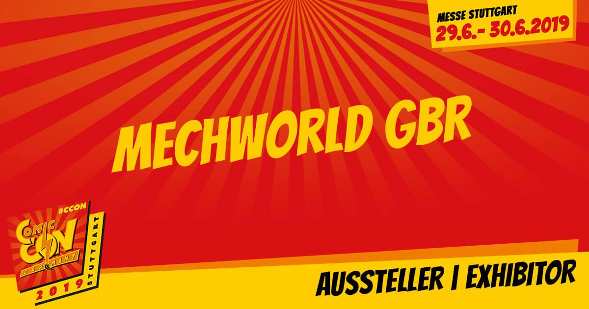 ccon-comiccon-germany-2019_mechworld