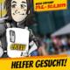 CCON | COMIC CON GERMANY 2019 | Infos | Helfer gesucht!