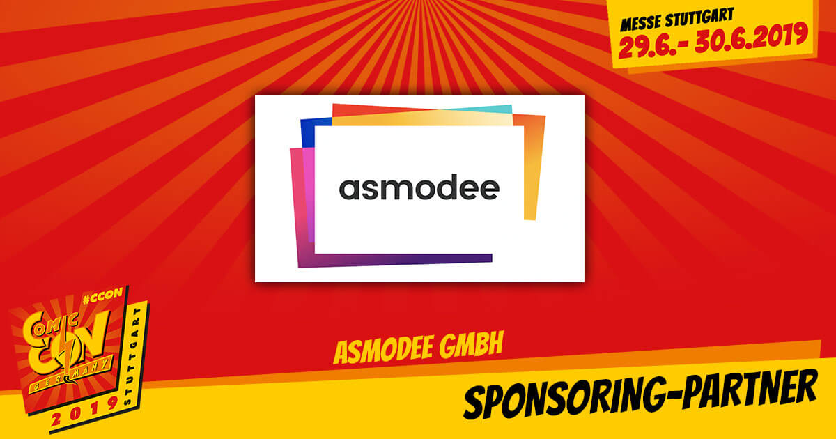 ccon-comiccon-germany-2019_sponsoring-partner_asmodee