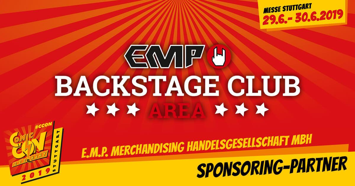 ccon-comiccon-germany-2019_sponsoring-partner_emp
