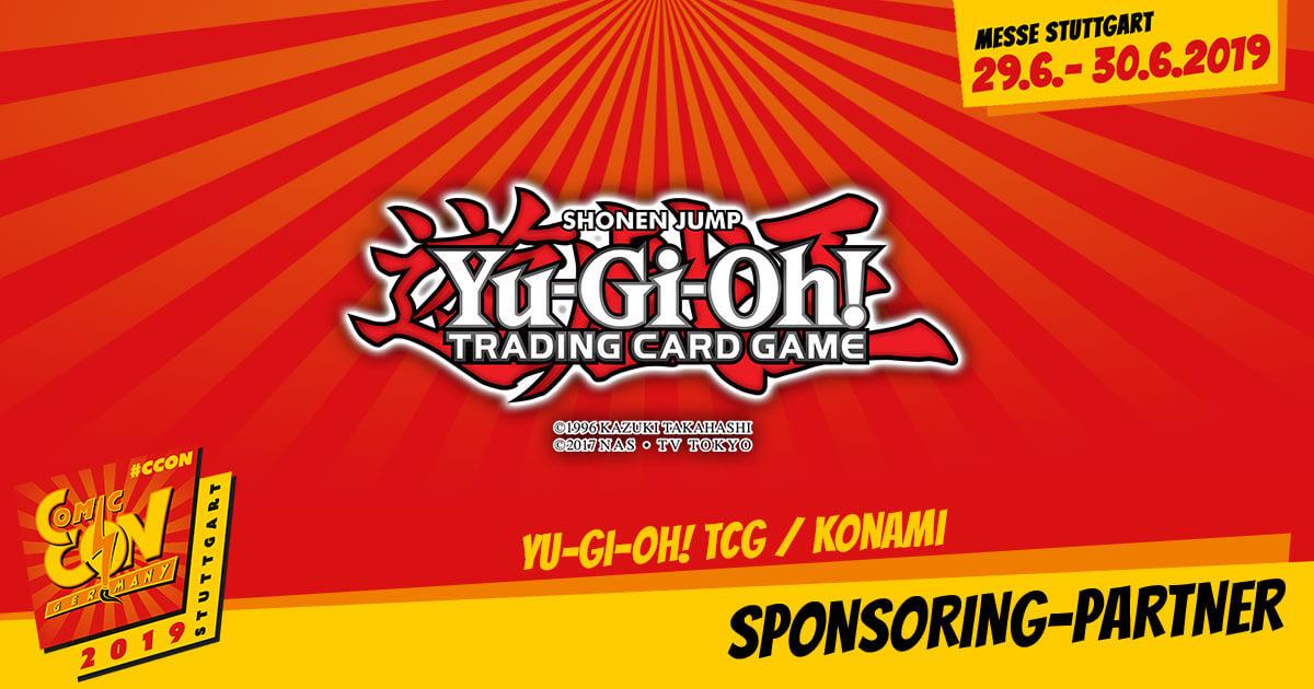 ccon-comiccon-germany-2019_sponsoring-partner_konami
