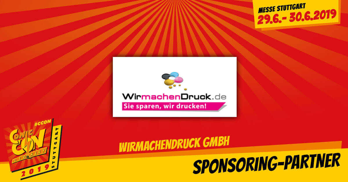 ccon-comiccon-germany-2019_sponsoring-partner_wirmachendruck