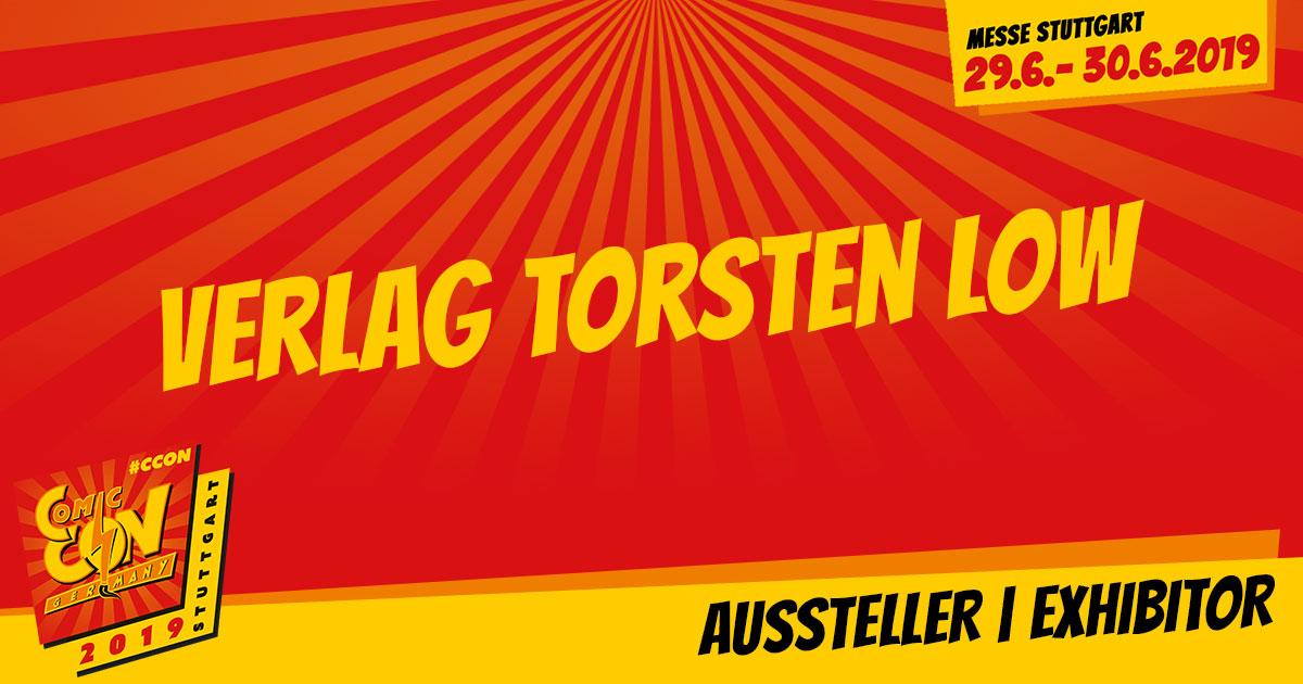 ccon-comiccon-germany-2019_verlag_torsten_low