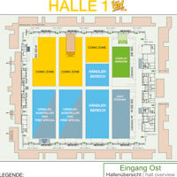 ccon_comic-con-germany-2018_hallenplan_halle_1_preview