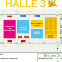 ccon_comic-con-germany-2018_hallenplan_halle_3_preview