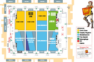 ccon_comic-con-germany-2019_hallenplan_halle_1_preview