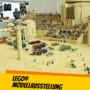 | LEGO® Modellausstellung