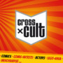 | Cross Cult