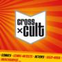 | Cross Cult