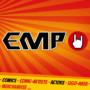 | EMP