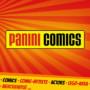 | Panini Comics