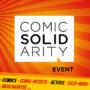 | Comic Solidarity