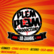 CCON | COMIC CON GERMANY | Verlag | Plem Plem Productions_10_jahre