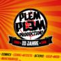 | Plem Plem Productions