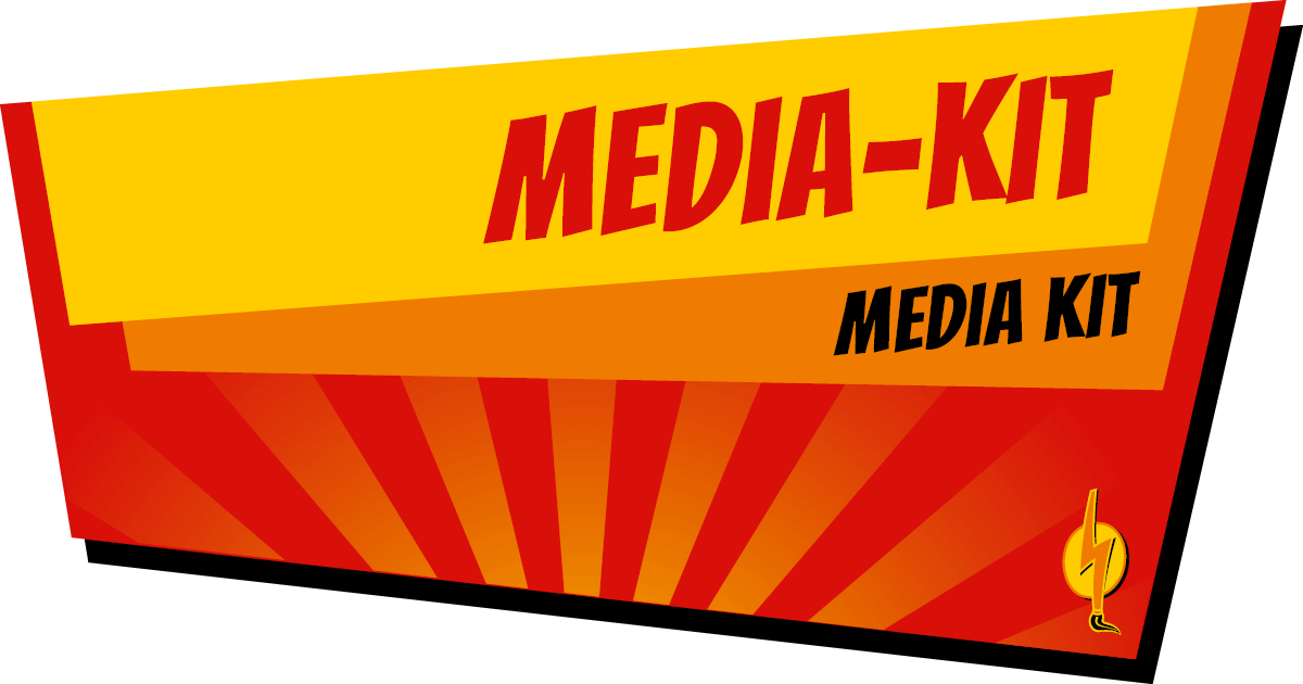 Download des Media-Kits