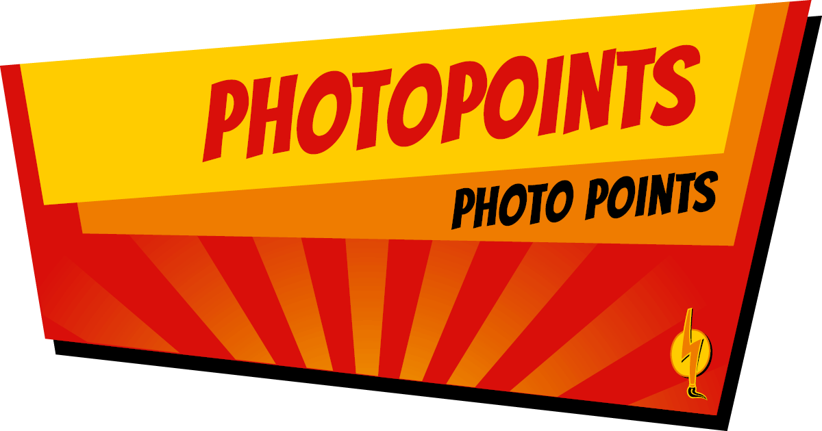 Photopoints