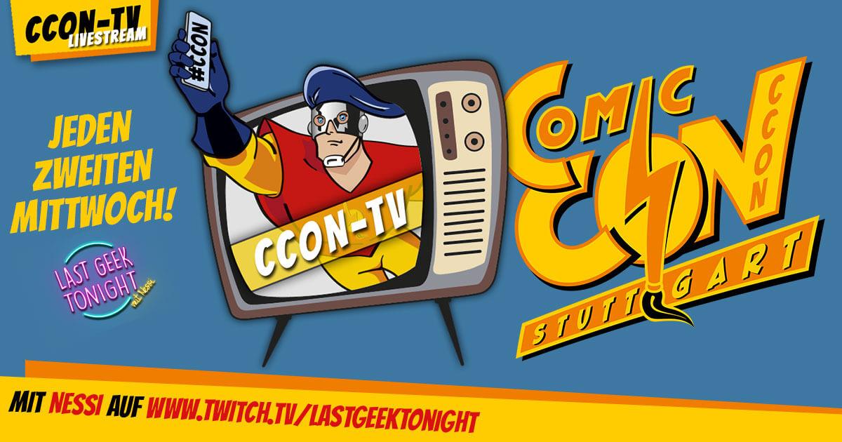 ccon_comiccon_stuttgart_ccon-tv_banner-01_1200x630