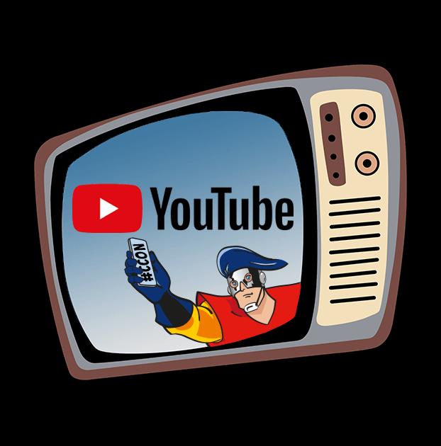 ccon_comiccon_stuttgart_ccon-tv_logo-youtube
