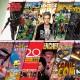 Comic Con Germany 2017  Free Special   55000 Gratis Comics