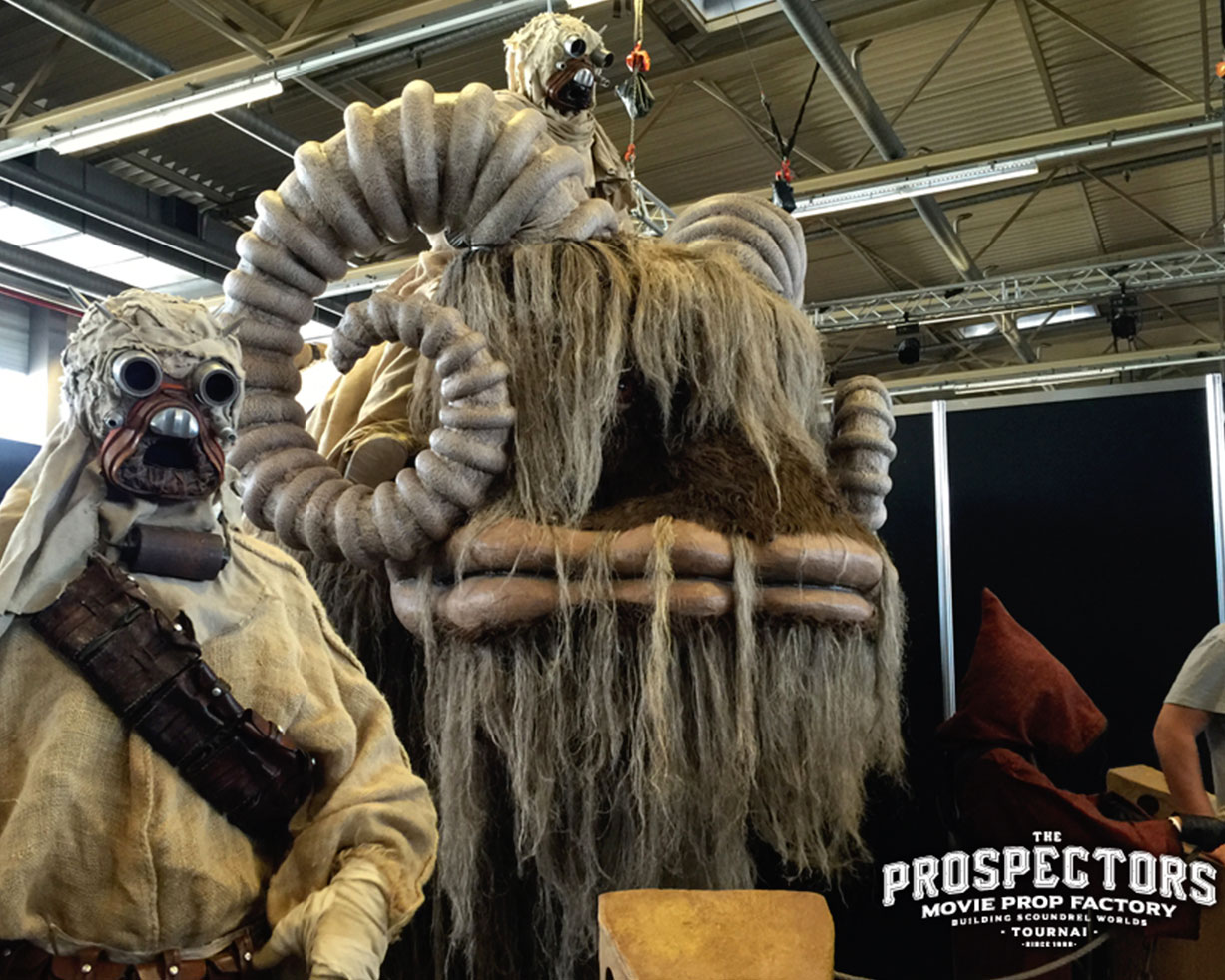 comiccon_2017-free_special-star_wars_erlebniswelt-07