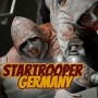 COMIC CON GERMANY | Startrooper Germany