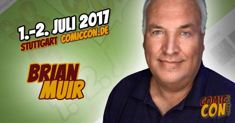 comiccon_2017-special_guest-brian_muir
