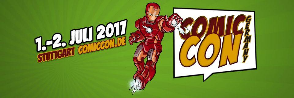 comiccon_2017-twitter_header