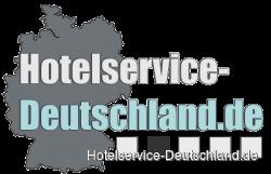 hotelservice_deutschland_logo