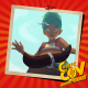 CCON | COMIC CON STUTTGART | Zeichner | Leart