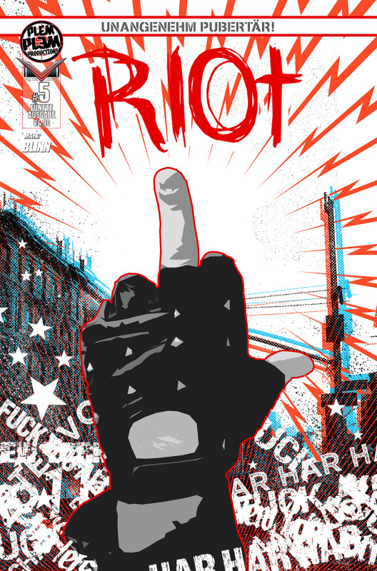riot-05