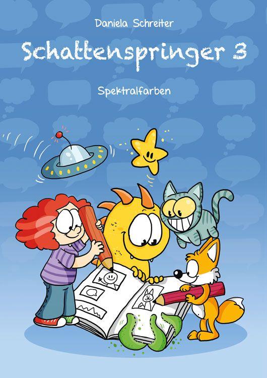 schattenspringer-3-spektralfarben-hardcover-1534236808