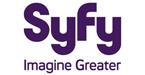 syfy-logo-145x75