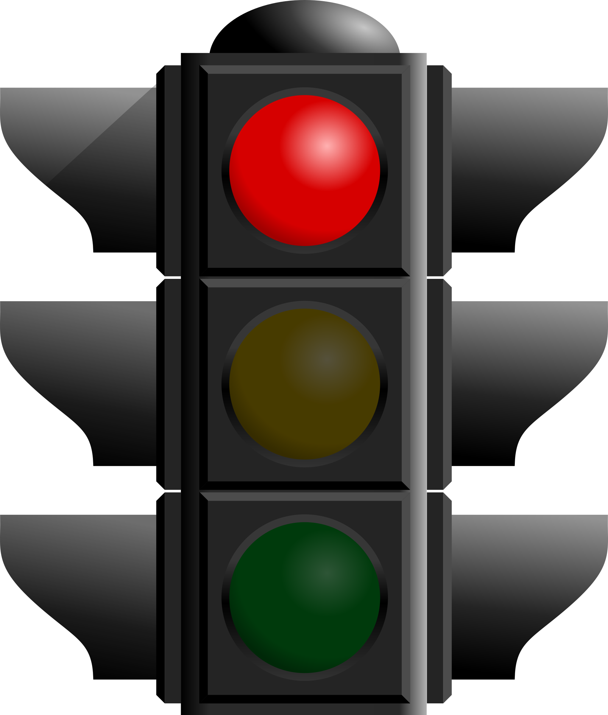 traffic-light-red